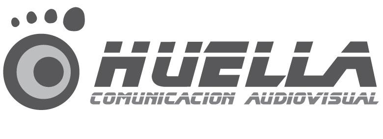 Huella Comunicación Audiovisual