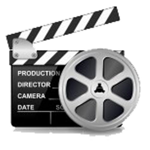 film production png - photo #39
